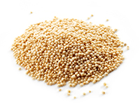 ancient-grains-img