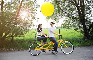 biking-image