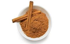 cinnamon-img
