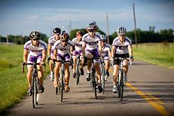 CyclingClub2