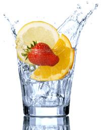 drink-calories