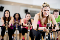 focus-on-fitness