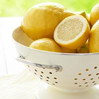 lemons-img