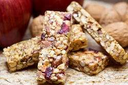 protein-bars-blog