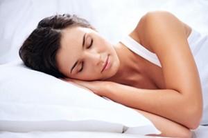 sleep_hygiene