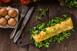 spinach-omelet-roll-img
