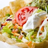 taco-salad-img