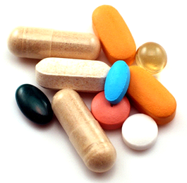 vitamins-and-bariatric-surgery