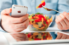 weight-loss-apps