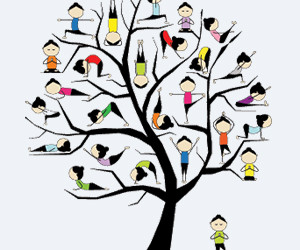 yoga-tree1-300x250