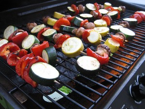 grilled-veggies