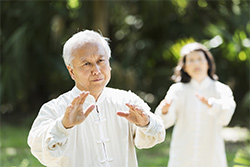 tai-chi-and-other-chinese-exercises